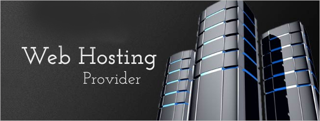 Important Tips for Choosing the Best Web Hosting Services Provider