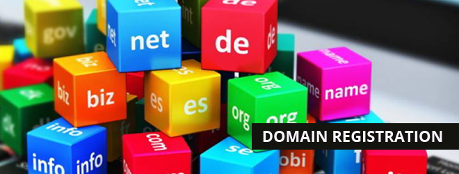 Domain Registration: What to Keep in Mind?