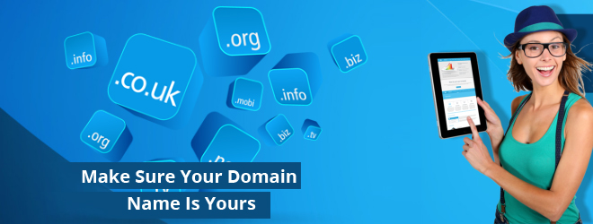 Make-Sure-Your-Domain-Name-Yours