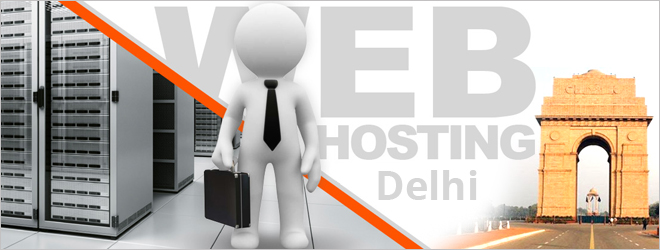 finding-reliable-web-hosting-options-delhi