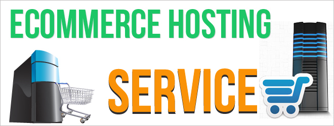 the-importance-e-commerce-hosting-services