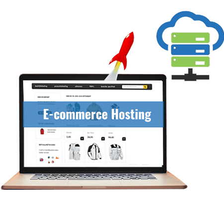ecomerce-type-hosting